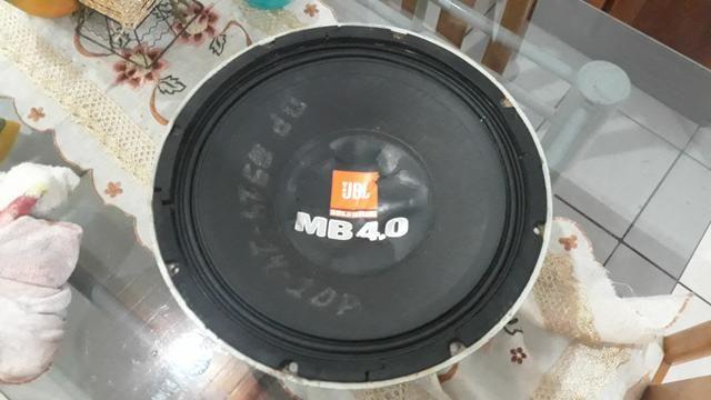 Troco por fonte uzina ou bateria ou celular  - Foto 7
