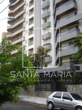 Apartamento para alugar com 3 dormitórios em Centro, Ribeirao preto cod:63799 - Foto 14