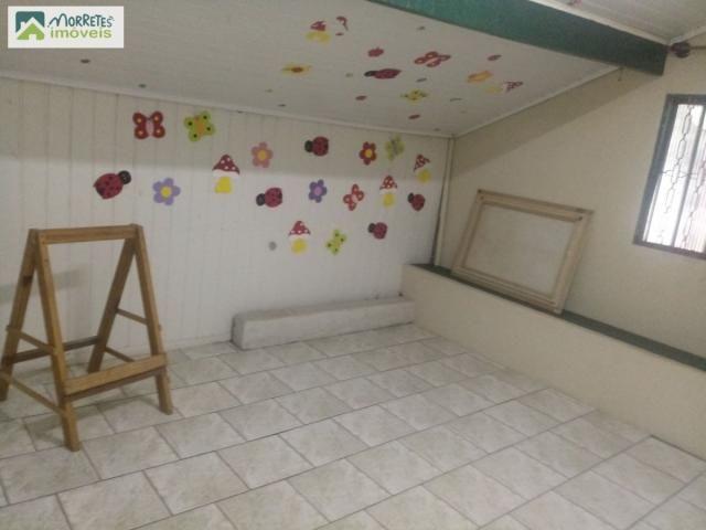 Casa-Duplex-para-Venda-em-Centro-Morretes-PR - Foto 17