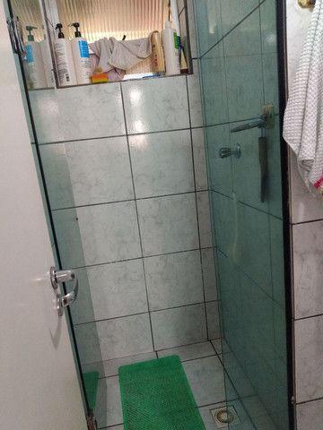 Apartamento 2 quartos em Colinas de Laranjeiras - Foto 14