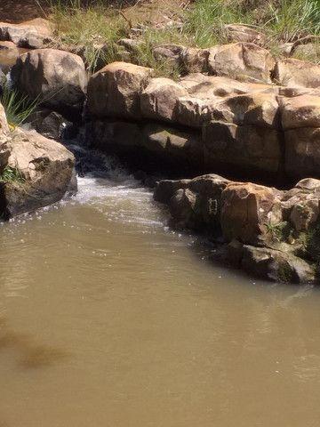 Pesqueiro Rio Aquidauana: Poção do Jau. - Foto 6