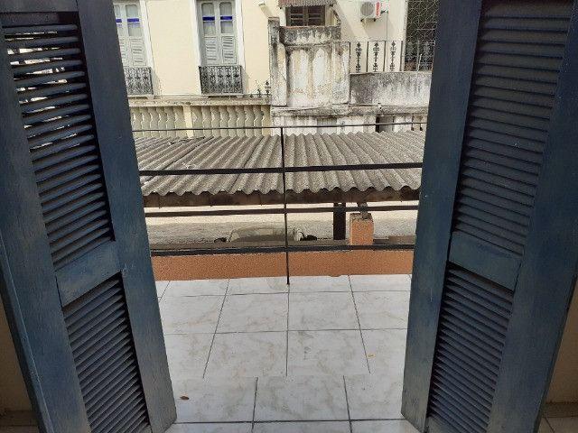 Apartamento no Benfica - Foto 9