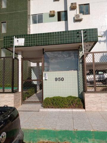 Vende-se 3 Ótimos apartamentos na AABB em Serra Talhada-PE - Foto 3