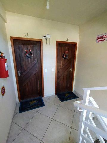 Apartamento 4 - com Vista do Beto Carrero World Penha SC - Foto 6