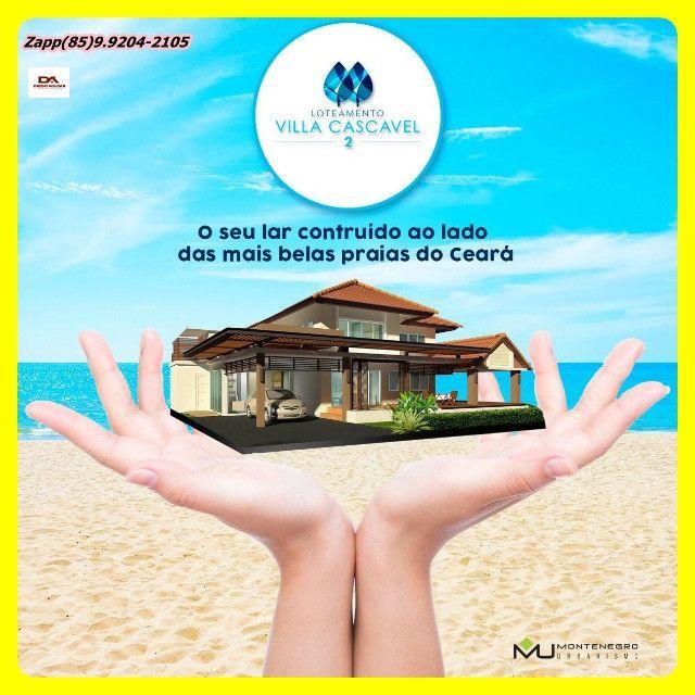 Loteamento Villa Cascavel 02!&! - Foto 4