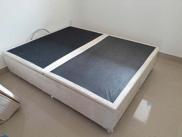 Box bau inteiro 650 - Foto 5