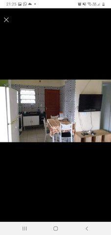 Aluga-se casa em Itanhaém temporada e fim de semana  - Foto 4