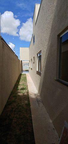 Casa Setor Sul , Anápolis  - Foto 12