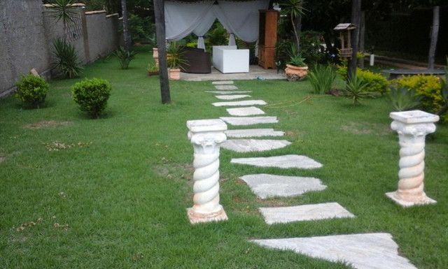 Chácara Renascer Próximo ao Iguatemi - Foto 4