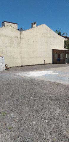 Vendo ótimo ponto comercial no centro de Osório - Foto 4