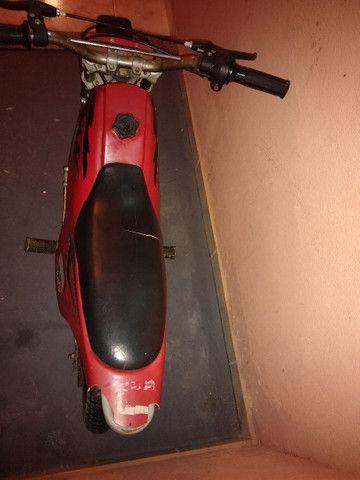 Mini moto - Foto 4