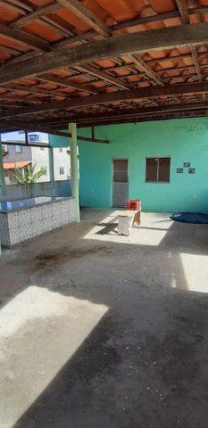 Casa Mobiliada Piscina Aratuba Ilha de Itaparica - Foto 19