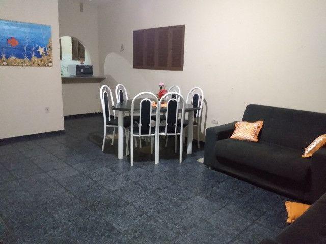 Vende-se ou troca-se casa de praia na Redinha Nova - Foto 9