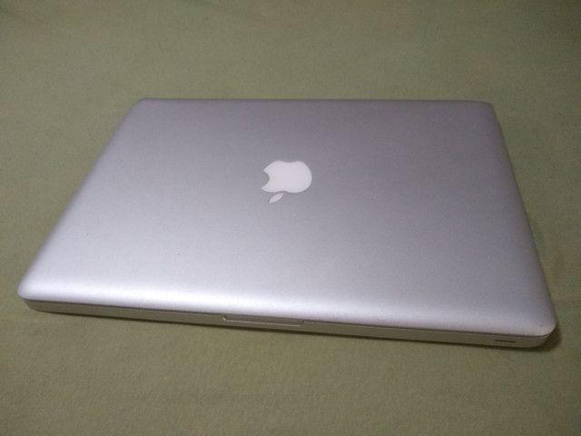 MacBook Pro - Foto 2