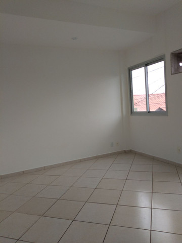 Apartamento 2 quartos em Colinas de Laranjeiras - Foto 13