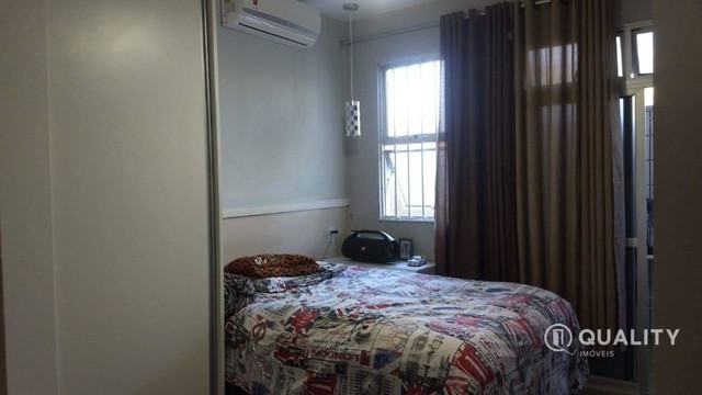 Apartamento com 3 suítes, 128 m², à venda por R$ 310.000,00 - Foto 6