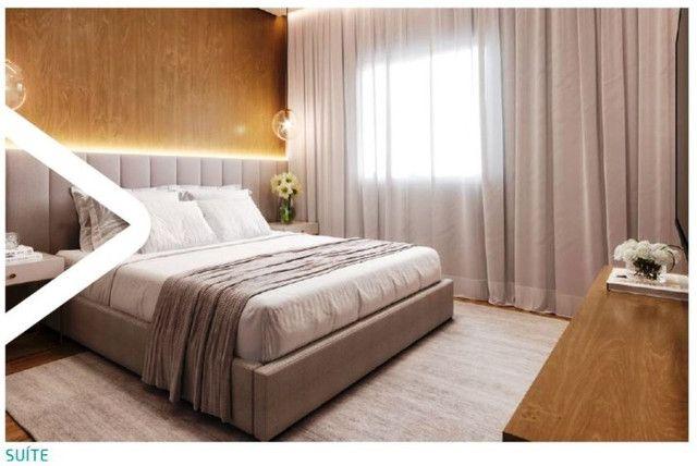 Lançamento - Condomínio Residencial ?Level 86? - Foto 9