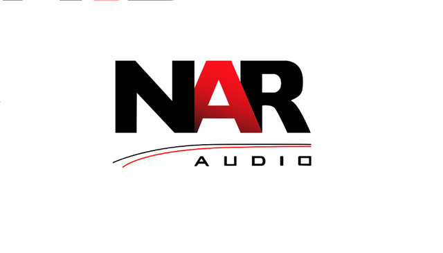 Kit Duas Vias NAR Audio 600 CS1 6 polegadas 100w RMS - Foto 6