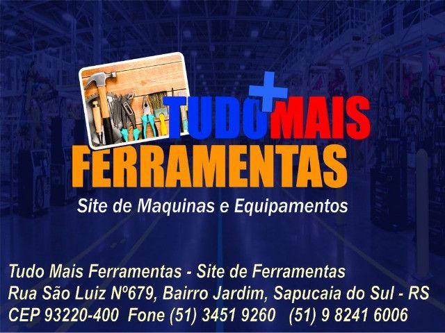 Inversor de Solda Portátil 160A Lynus - Foto 6