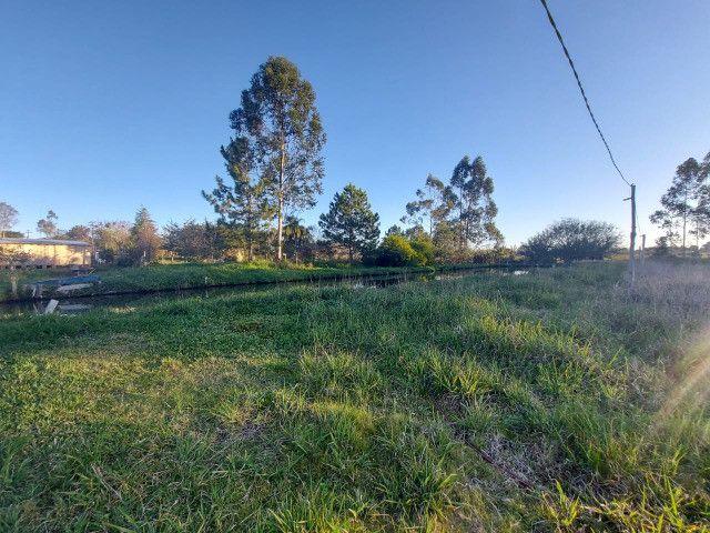 Velleda oferece sítio 2,5 hectares a 700 metros da RS040, ac troca - Foto 10