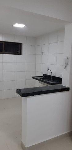 Apartamento no Portal do Sol, com 02 Quartos e varanda. Alto Padrão!!! - Foto 7