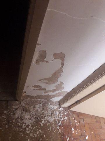 Pintor residencial e pequenos reparos  - Foto 2