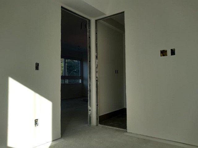 Apartamento de 3 dormitórios com suíte no Bairro Jardim Lindóia, 81 m², 2 vagas de garagem - Foto 10