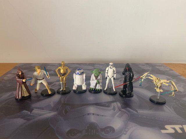 Action figure Star Wars - Foto 2