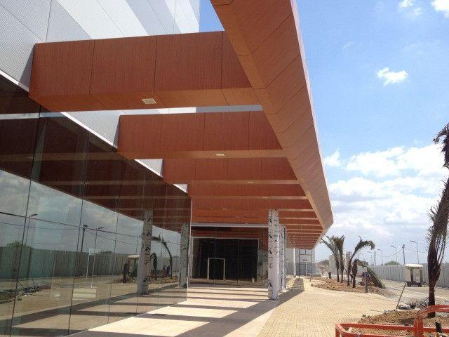 Construtora W.E Construções e Projetos Em Geral