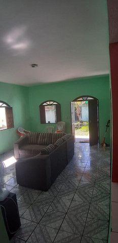 Casa Mobiliada Piscina Aratuba Ilha de Itaparica - Foto 6