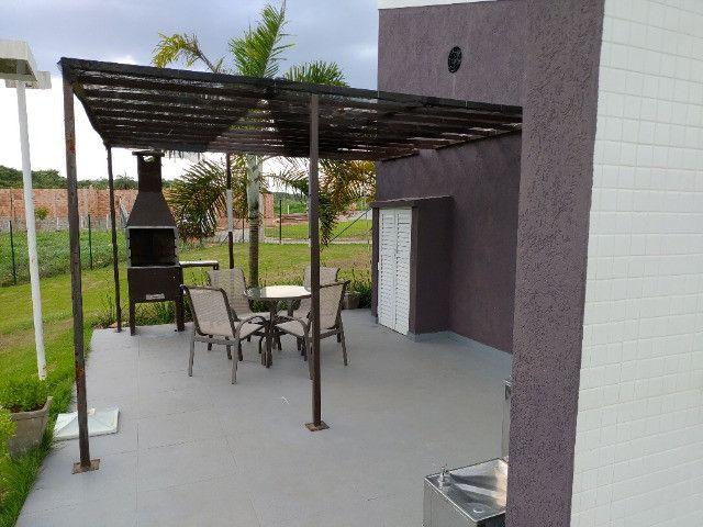 Lote em Condomínio em Linda Região de Igarapé - R$17.900,00 + Parcelas - Foto 6