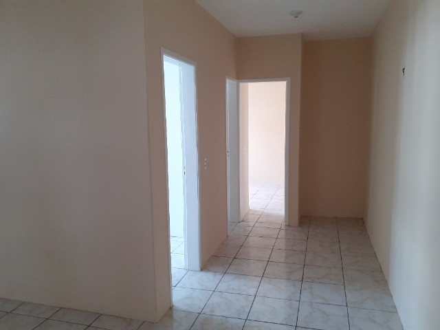 Apartamento no Benfica - Foto 3