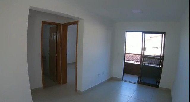 Apartamento no Portal do Sol, com 02 Quartos e varanda. Alto Padrão!!! - Foto 3