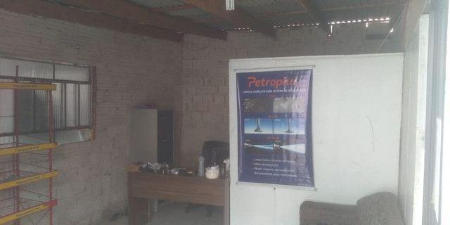 Oficina mecânica completa - Foto 6