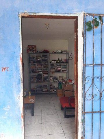 Prédio com Comercio e 5 Kitnet no Carlito Pamplona - Foto 6