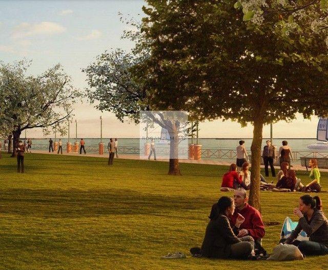 Edf. Parque do Cais - Uma nova forma de apreciar a vida! - Foto 4