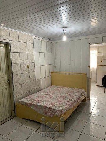 CASA SHANGRILÁ COM 3 QUARTOS - Foto 13