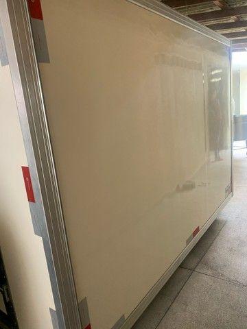 Bau frigorífico  - Foto 2