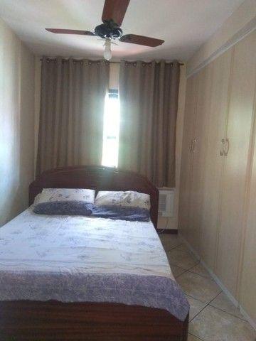 Casa aconchegante em São Gonçalo com 3 quartos - Foto 11