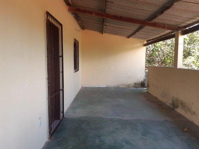 Casa em Jaua - Foto 2