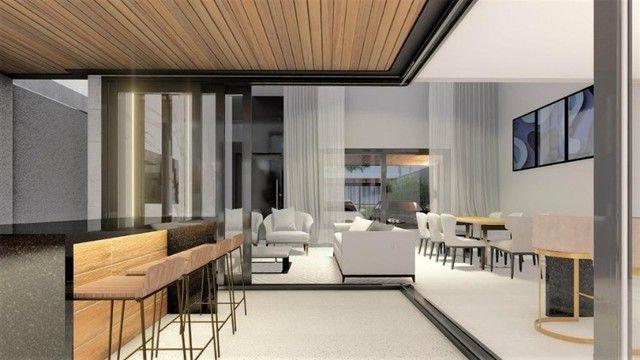 Casa Térrea Tv Morena, 3 quartos sendo 01 suíte e 02 apartamentos - Foto 10