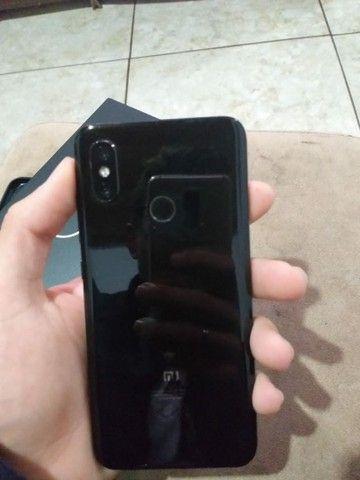 Xiaomi mi 8  - Foto 3