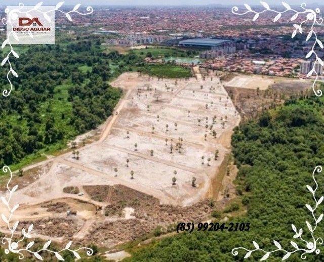 -- Loteamento Tabapuá --  - Foto 6