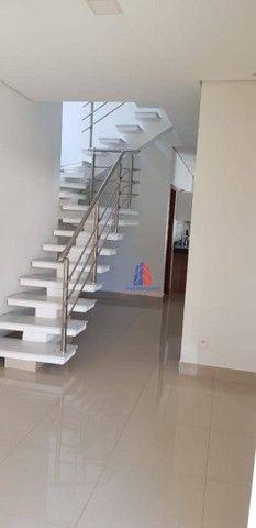 Sobrado com 3 dormitórios à venda, 340 m² por R$ 1.250.000,00 - Residencial Imigrantes - N - Foto 6