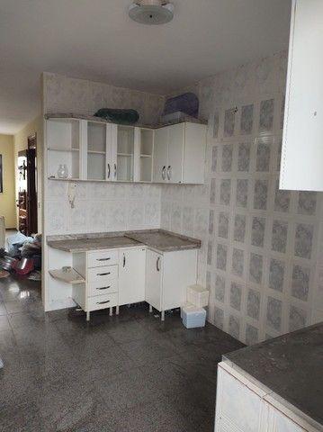 Apartamento Jacarecanga - Foto 10