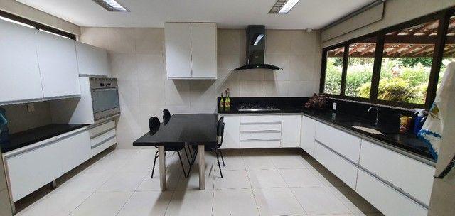 Excelente Casa em Aldeia 5 Quartos 2 Suítes 300 m² - Foto 13