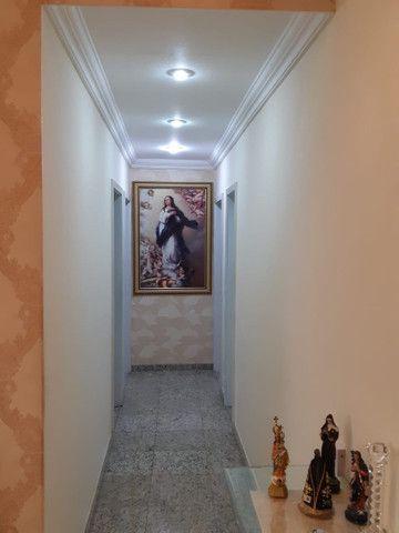 Isadora Duncan - Apartamento Lindo - Localização Perfeita na Duque - 3 quartos - Foto 13