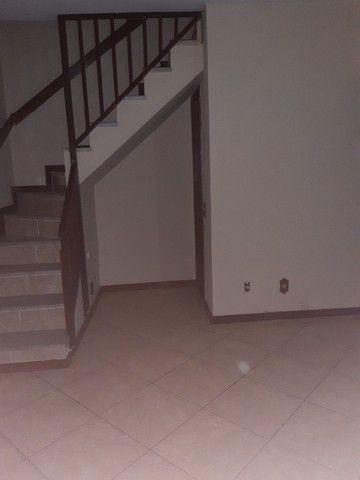 Casa aconchegante em São Gonçalo com 3 quartos - Foto 7