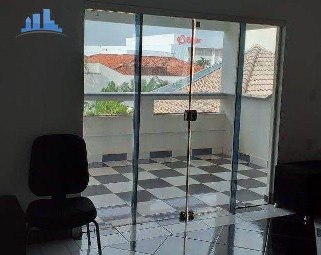 CASA COMERCIAL DE 864m2 A VENDA NO JD. DAS AMÉRICAS SUB- ESQUINA COM A AV BRASÍLIA, CUIABÁ - Foto 2
