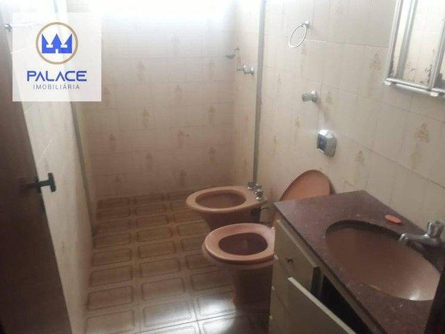 Casa no Castelinho com 3 dormitórios, 185 m² - venda por R$ 330.000 ou aluguel por R$ 1.50 - Foto 12